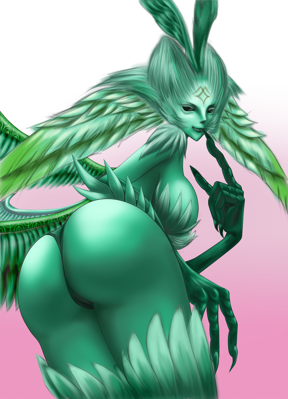xiv patch nude fantasy final 2 guys 1 girl anal