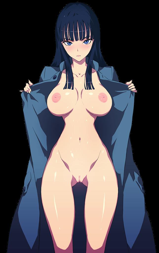 and ball goku chichi fanfiction dragon z Custom order maid 3d 2