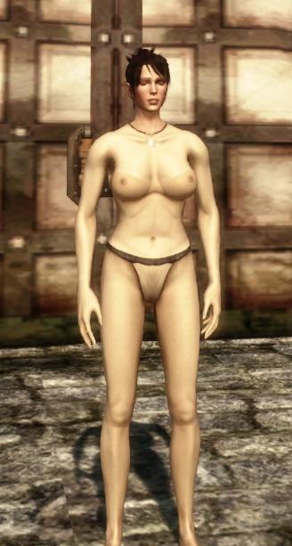 age origins missionary dragon the Benten-sama ni wa iwanaide breast expansion