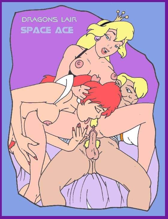 combat rosa 7 princess ace 2b nier automata