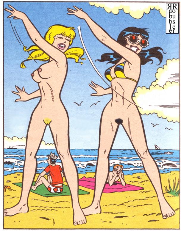 spyro cynder mating comics and Sonia my time at portia