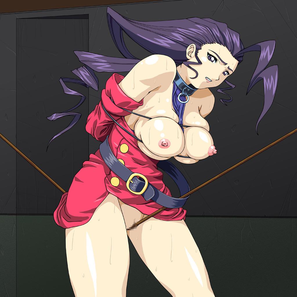 5 fighter laura porn street Aneki my sweet elder sister