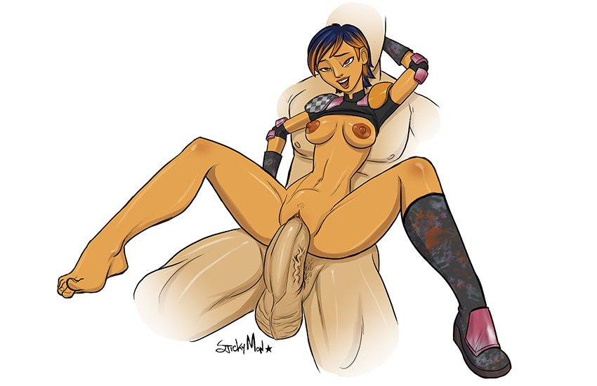 sabine slave rebels wars star King of the hill connie nude