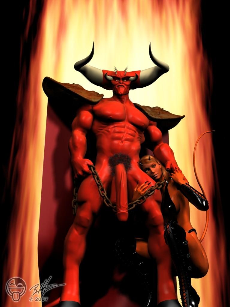 seeker legend i am dark Kingdom hearts riku x sora