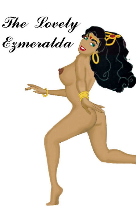 and notre the phoebus of dame hunchback esmeralda A song of ice and fire