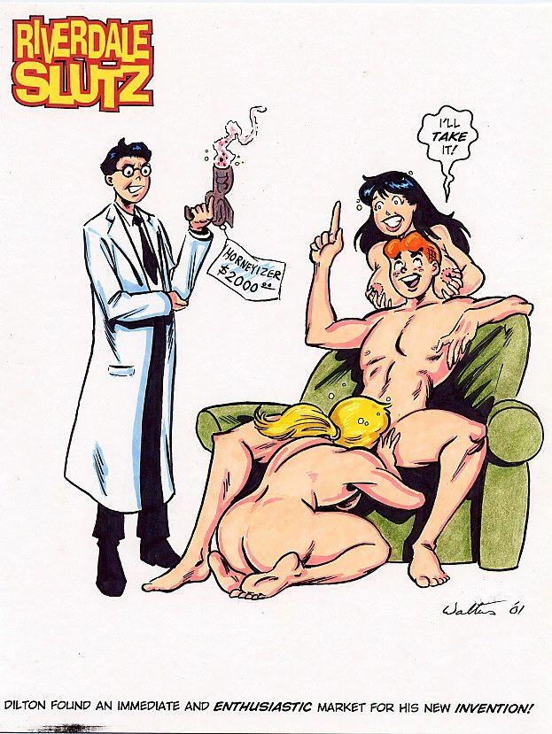 spyro and mating comics cynder How to get reaper soraka