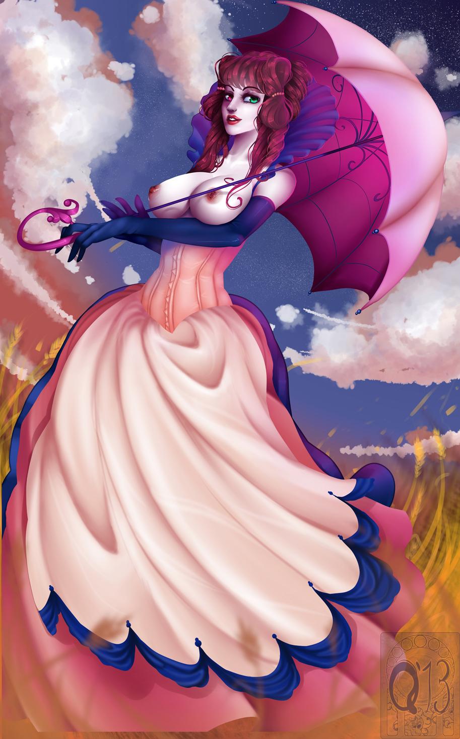 portrait castlevania stats ruin of Fate/grand order carmilla