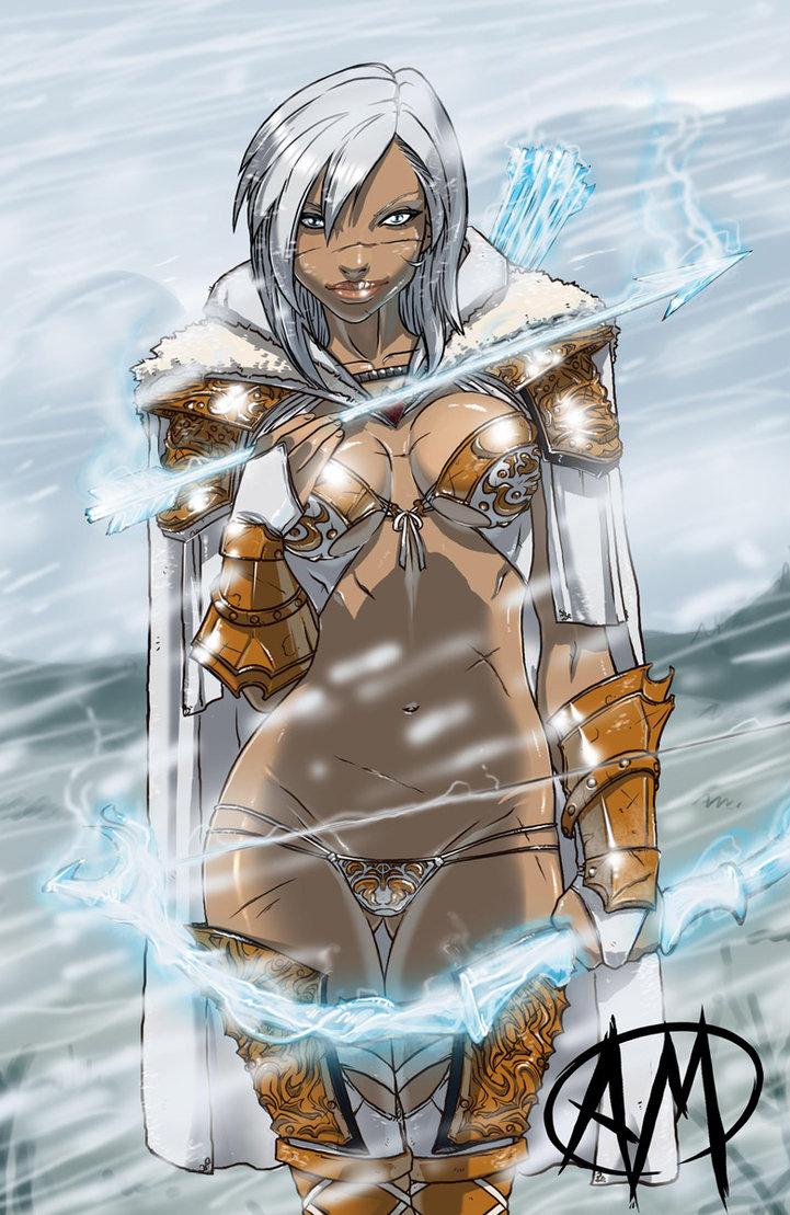 thresh legends of league lantern Fire emblem awakening morgan manakete