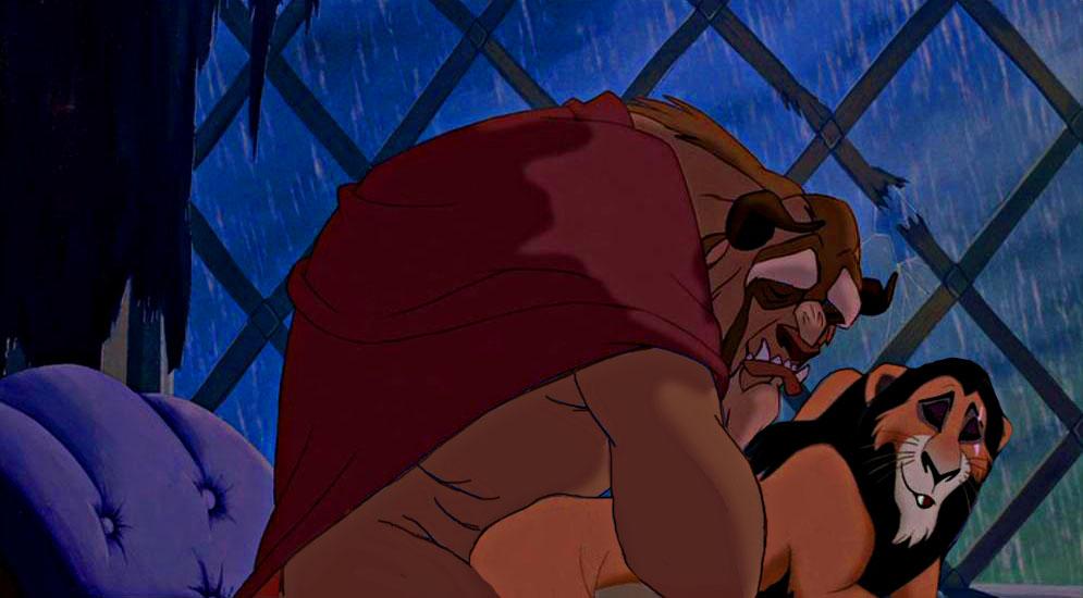and fuli lion kion guard Tsujou kougeki ga zentai kougeki de 2-kai kougeki no okaasan wa suki desu ka