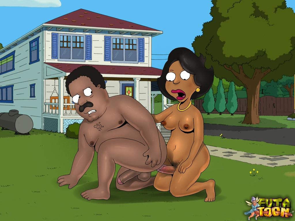 the boob big cleveland june show Peter grill to kenja no jikan
