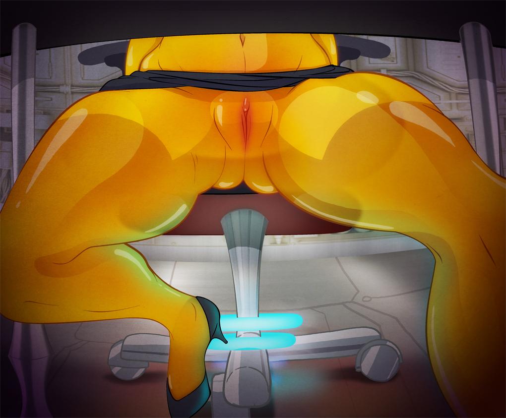 space trials tainted in amber Rip van winkle hellsing ultimate
