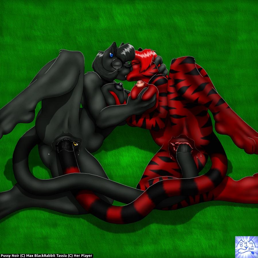 okusama_wa_moto_yari_man Ocarina of time hand monster