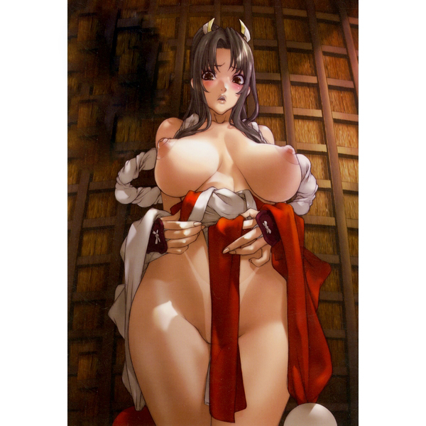 dinosaurs of king fighters king of Seven deadly sins anime elaine