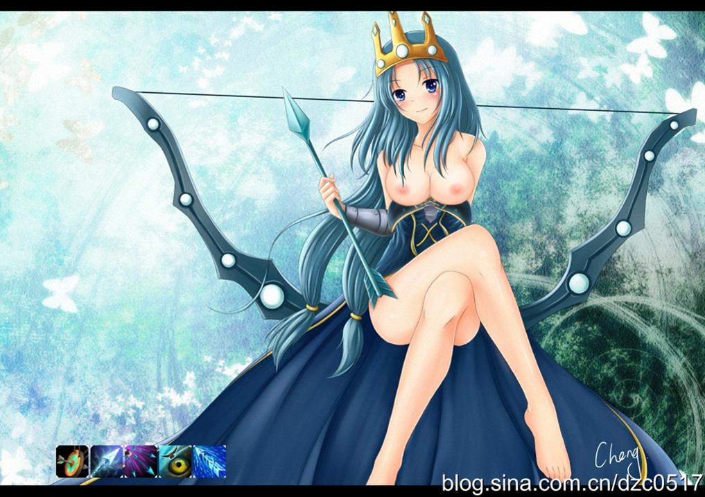 drake league of legends mountain Shantae half genie hero waterfall