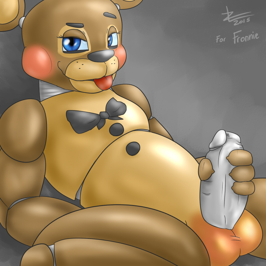 freddy's vs five 4 five nights at at nights freddy's You can't escape the heroine