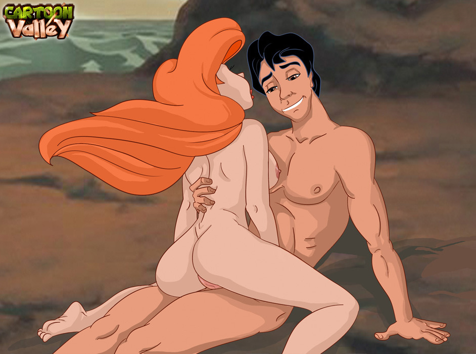 eric and ariel having sex Five nights at freddy's chica naked