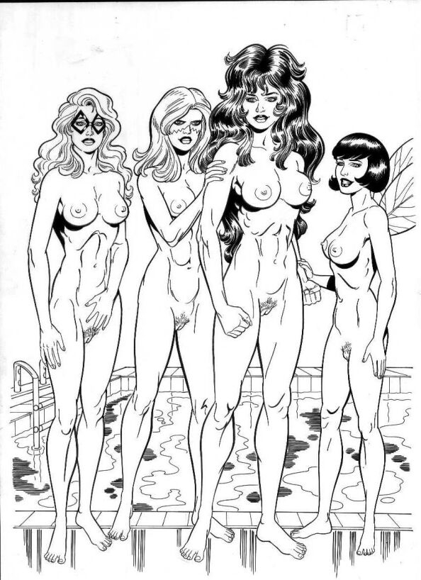 she-hulk How old is francine smith