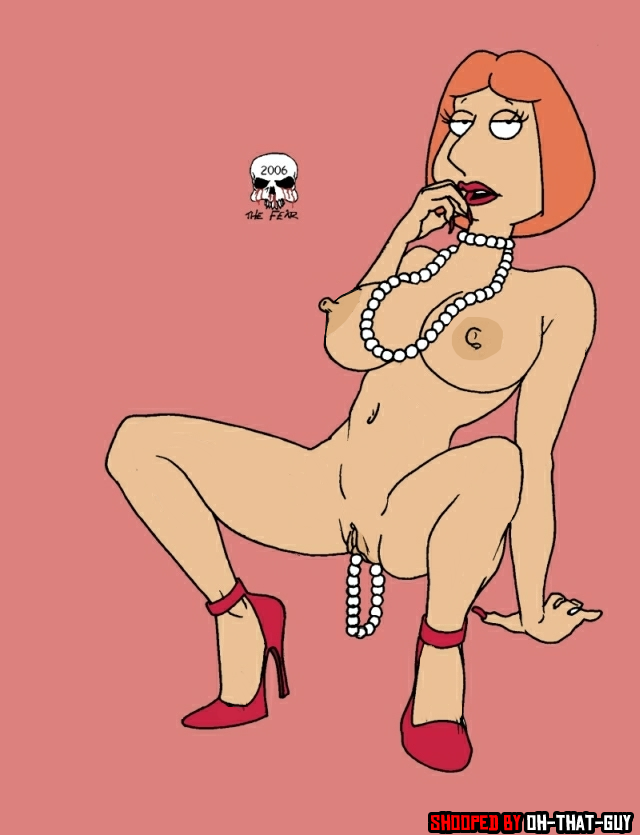 guy porn lois griffin family How to animate in roblox