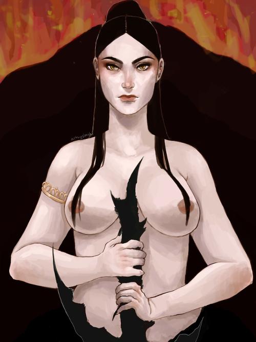 3 witch dark souls fire Total drama revenge of the island anne maria