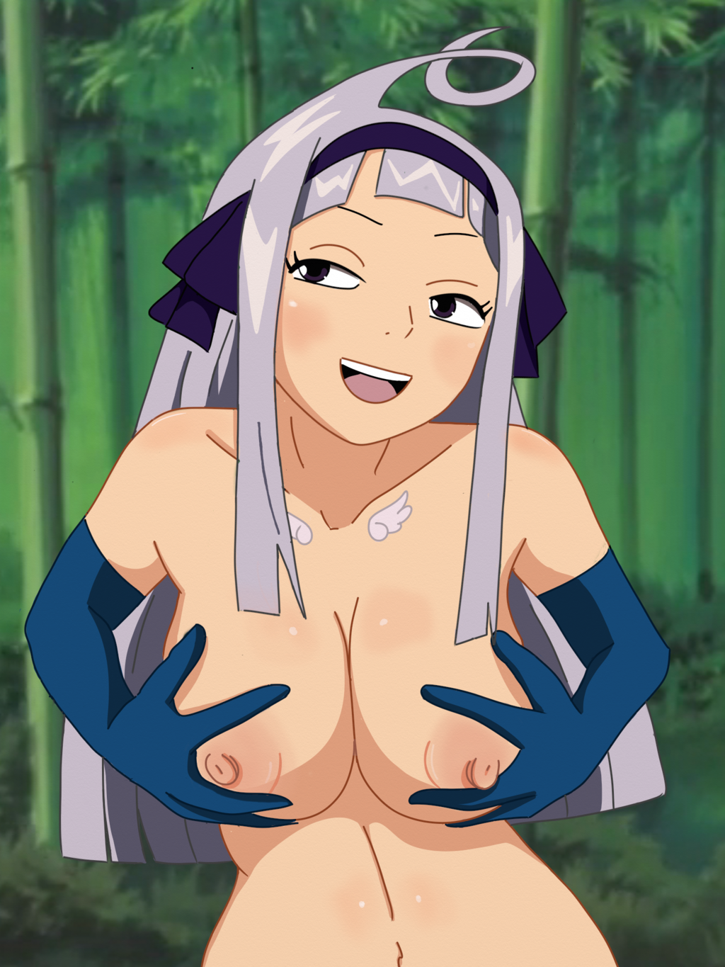 angel and tail fairy yukino Dragon age inquisition cassandra nude