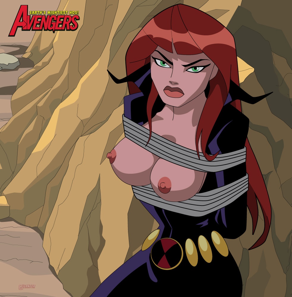 earth's heroes wasp avengers mightiest What is inside a ball sack