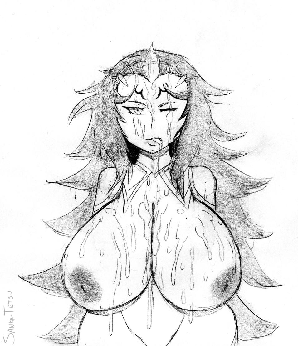 fire nowi awakening emblem hentai Glitter force doki doki regina