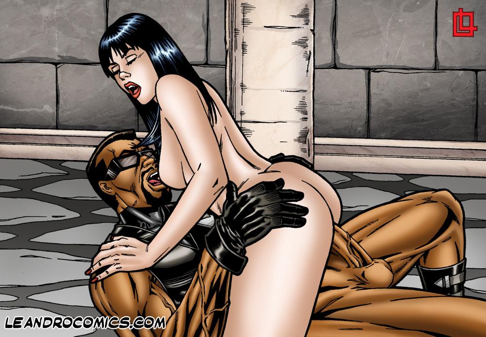 milo porn comics murphy's law Pearl and amethyst steven universe