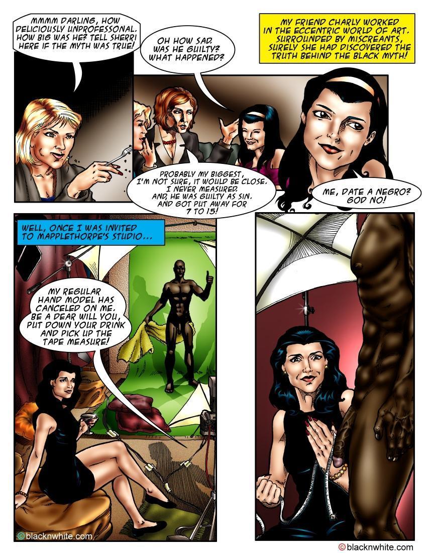 and having blackcat sex spiderman Batman arkham city catwoman naked