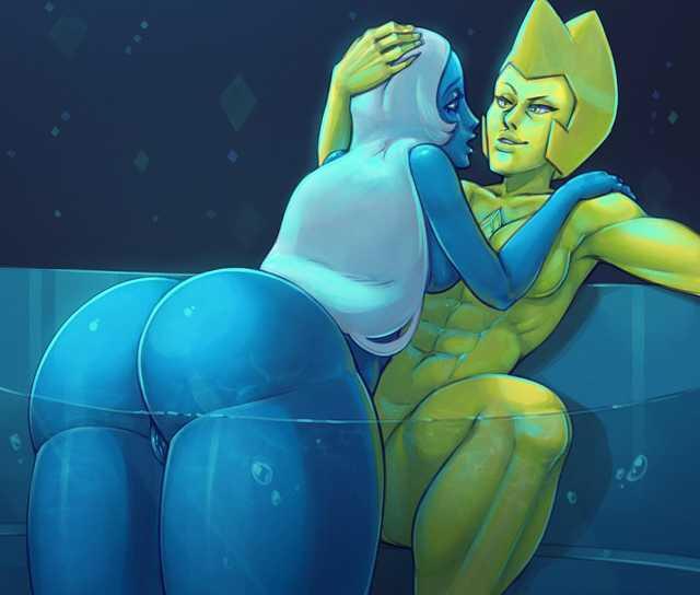 diamond diamond blue x yellow Dark souls 3 crossbreed priscilla