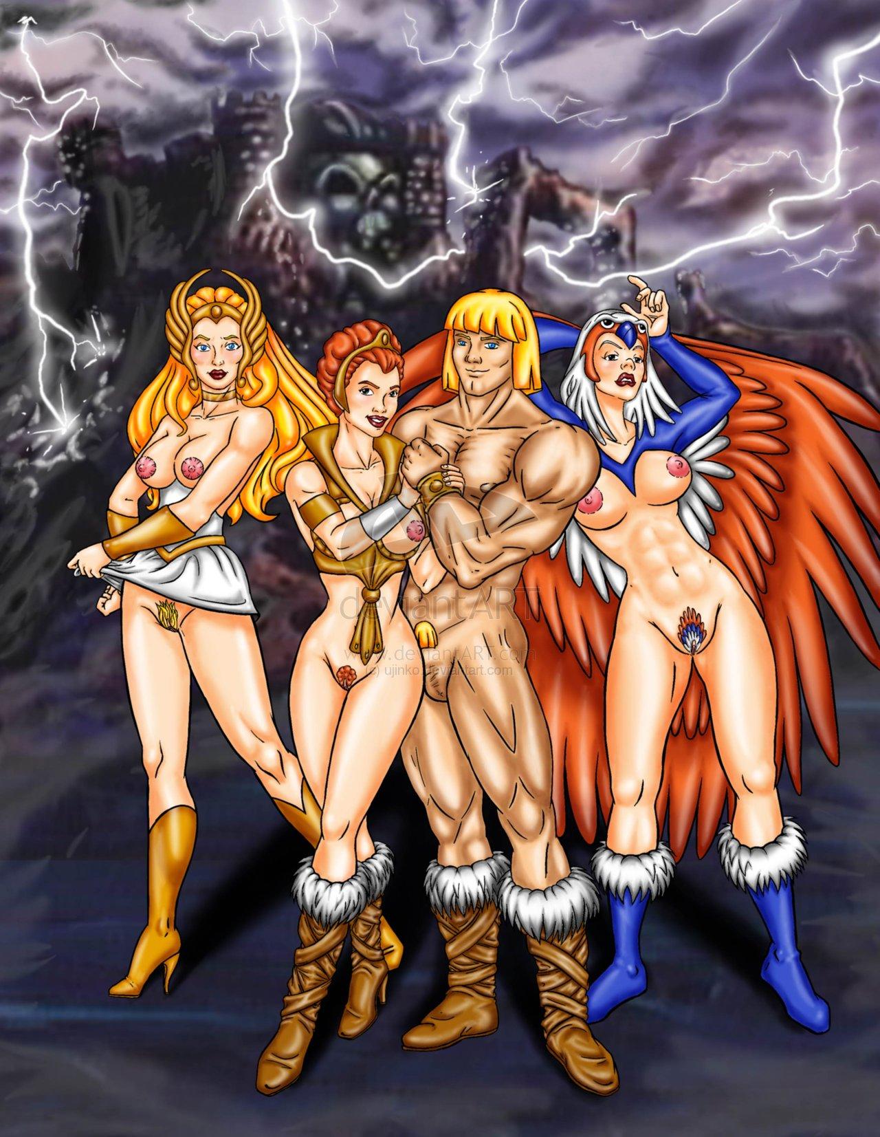 the dian cure yugioh keto master Ruin sentinels dark souls 2