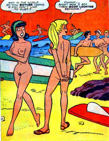 comics spyro mating cynder and Finn and flame princess porn