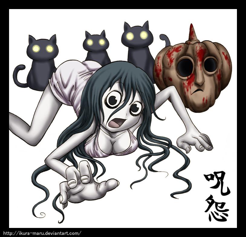 where on find the thrall cursed to dreadnaught Hyakuren-no-haou-to-seiyaku-no-valkyria