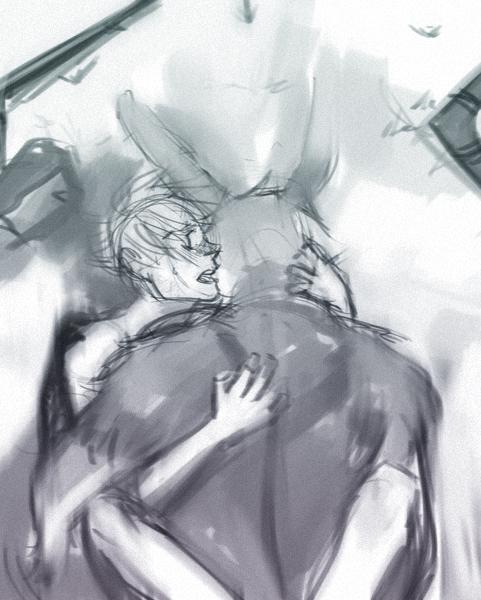 hoodie the jack fanfiction rise of guardians Kyoukai senjou no horizon uncensored