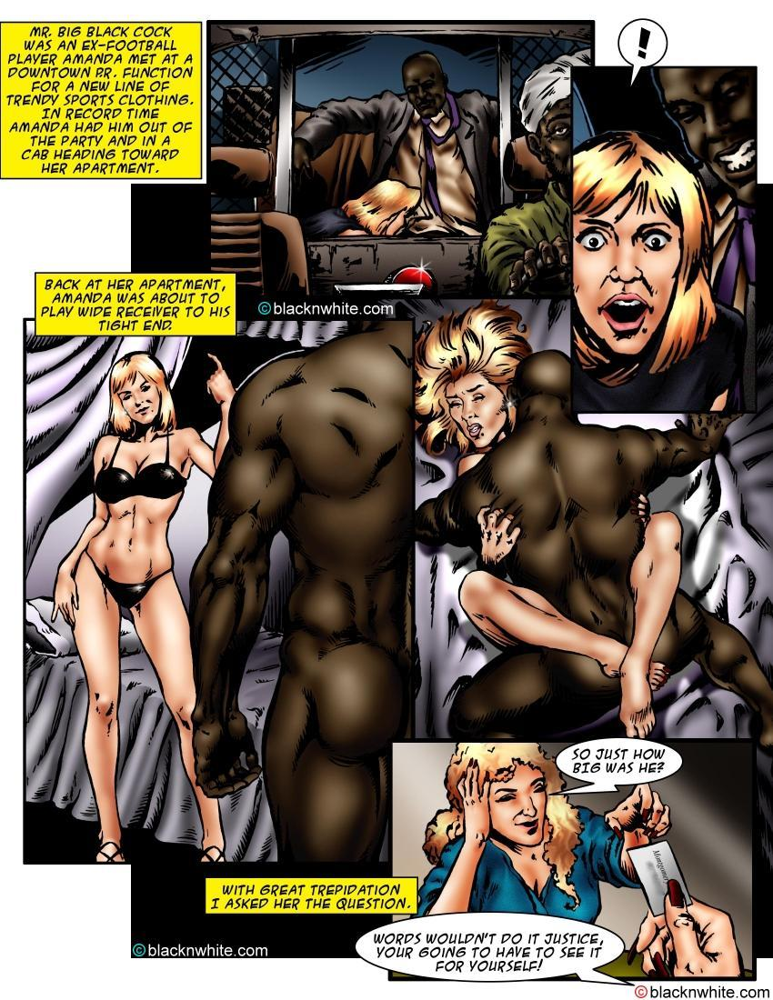 and sex spiderman having blackcat Giant crystal attack on titan