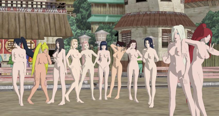 to boy girl tg naked tf Los caballeros del zodiaco lost canvas