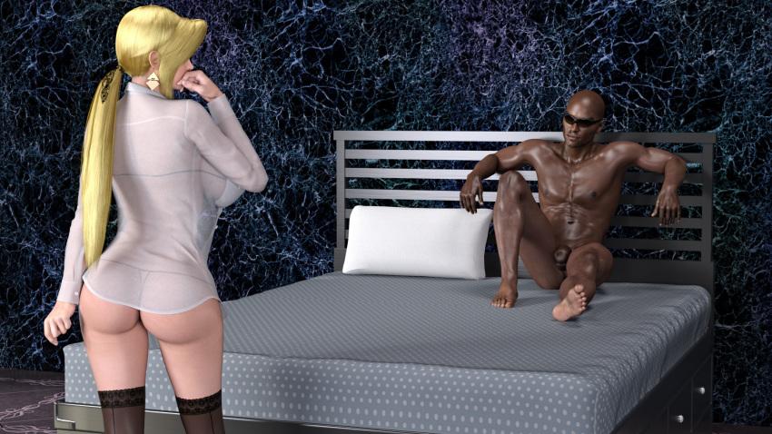 or dead nude alive kokoro Superman and wonder woman hentai
