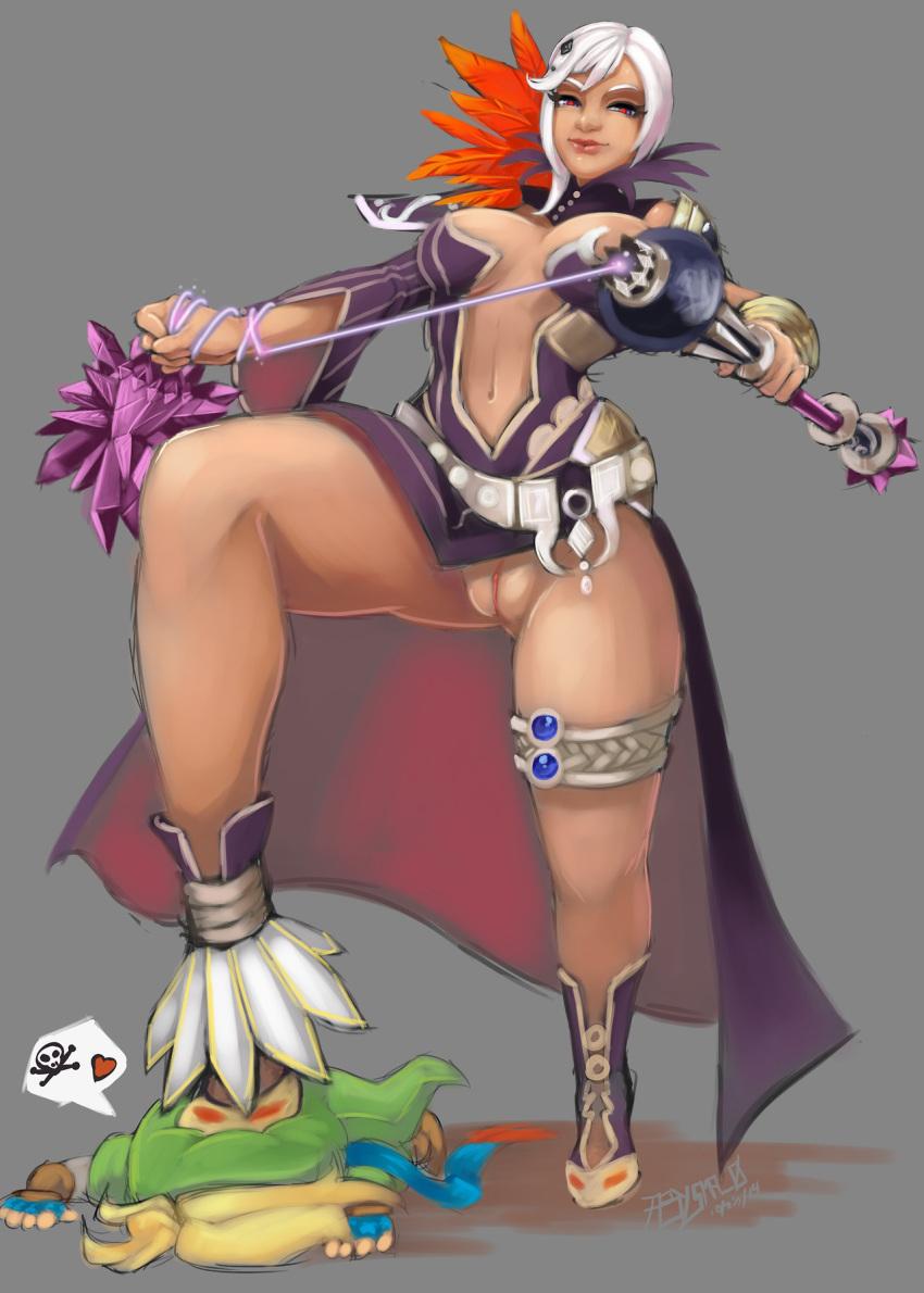 link zelda hentai legend of League of legends jinx feet