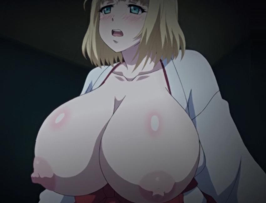 ohanashi totsui katainaka musume russia shimakuru de to kita ni h Five nights at freddy's porn games