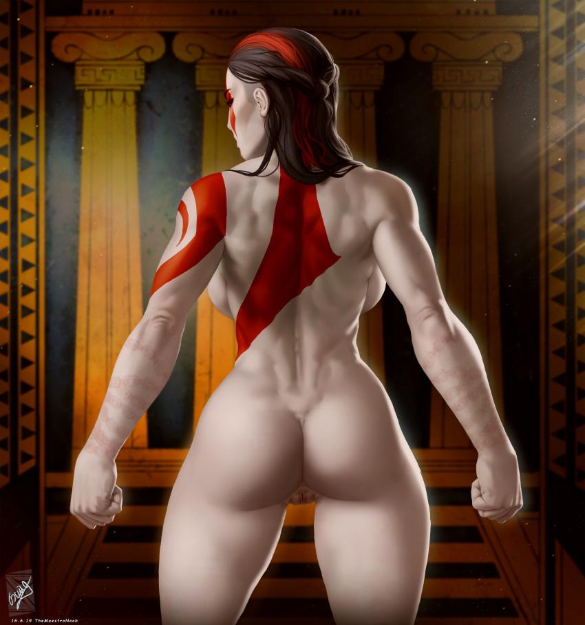 war of nude 3 god Return of the jedi wardrobe malfunction