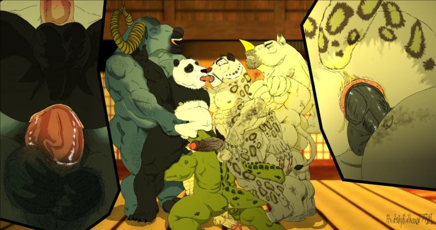 fu panda nude tigress kung Need_for_speed_underground2
