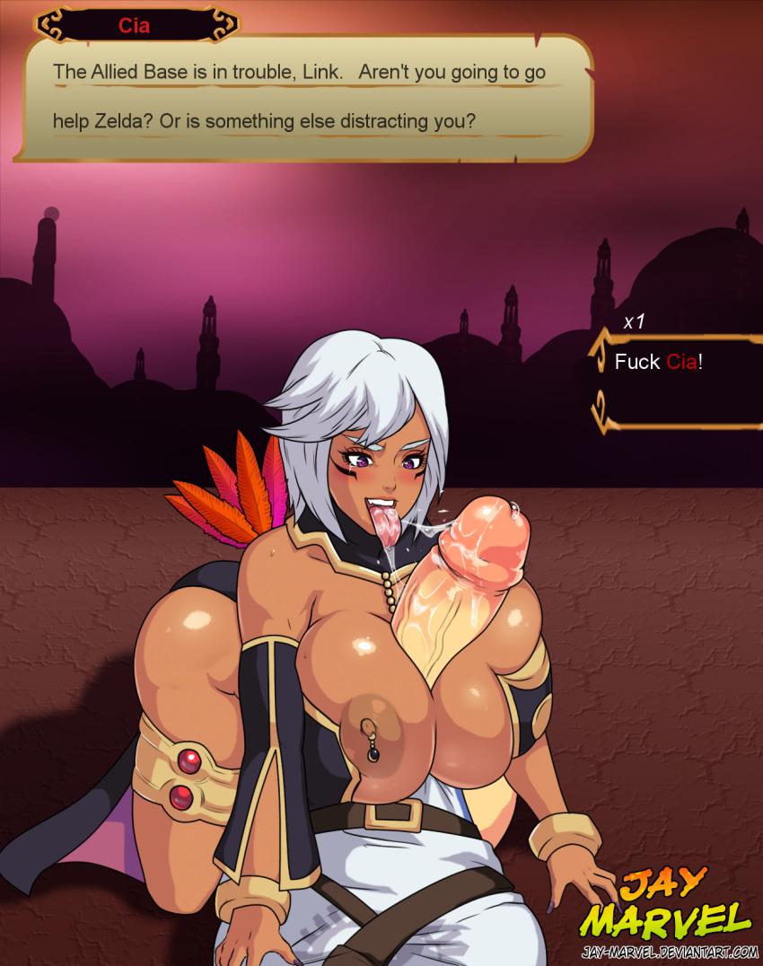 zelda legend of yaoi link Batman talia al ghul