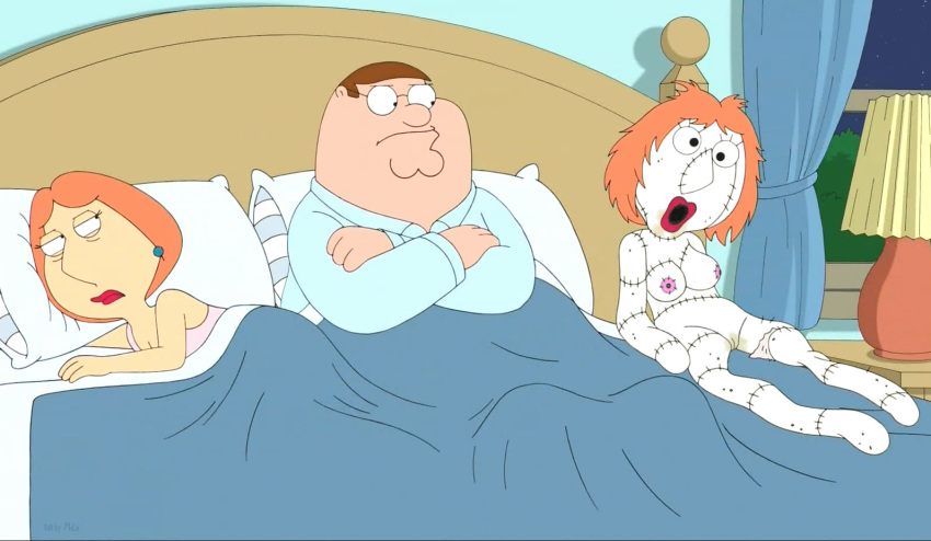 family guy porn lois griffin Pics of joy from inside out