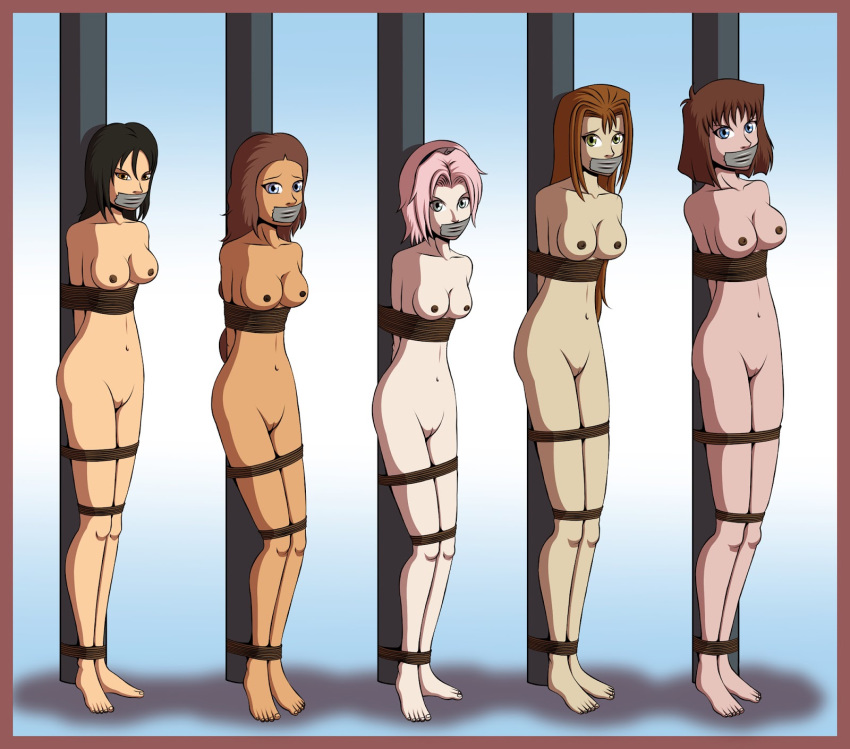 airbender last avatar girls the naked If the emperor had a text-to-speech device kitten