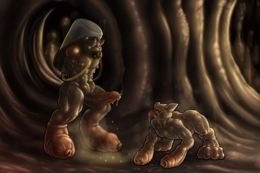 adria where diablo is 3 Tales of berseria nude mods