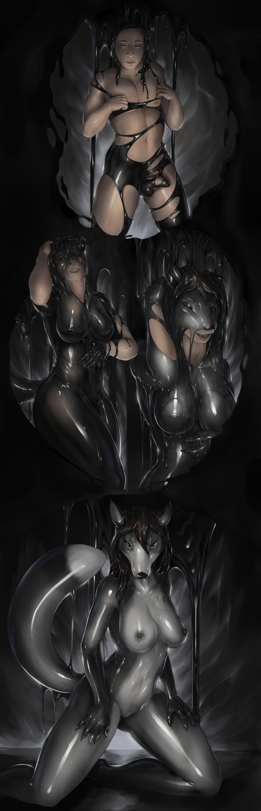 male transformation to female forced Gta v princess robot bubblegum car