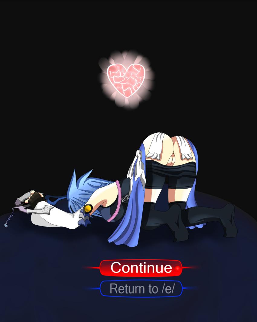 kairi kingdom 3 hearts hentai Shinigami bocchan to kuro maid