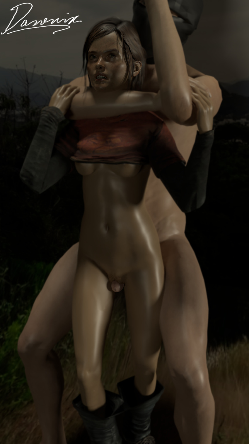 the us nude of last mod Ben 10 aliens list with pictures
