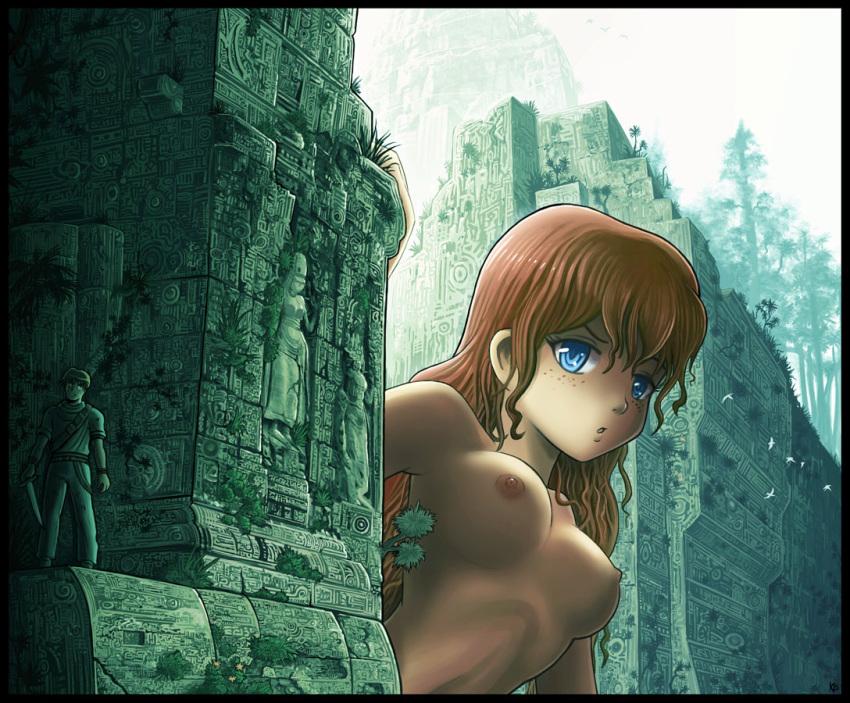 colossus basaran shadow of the Please don't bully me, nagatoro-san