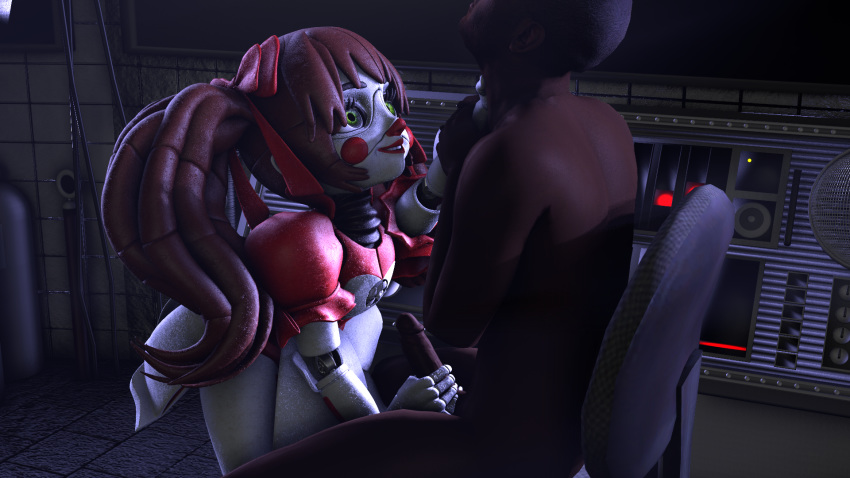 location sister nights at freddy's five naked Final fantasy xiii