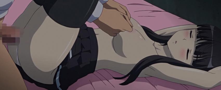 ken majimesugiru kanojo ga boku na crunchyroll sho-bitch no Clash of clans valkyrie nude
